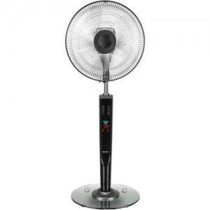 купить Вентилятор напольный BORK P502