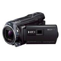 Видеокамера Sony HDR-PJ820