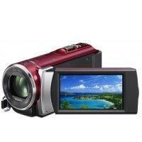 Видеокамера Sony HDR-CX210