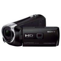 Видеокамера Sony HDR-PJ270