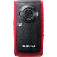 kupit-Видеокамера Samsung HMX-W200 TITAN-v-baku-v-azerbaycane