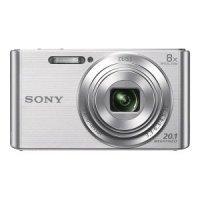 kupit-Фотокамера Sony DSC-W830-v-baku-v-azerbaycane