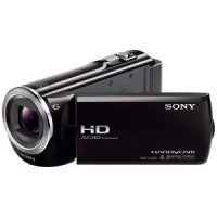 kupit-Видеокамера Sony HDR-CX380E-v-baku-v-azerbaycane