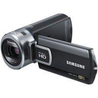 Видеокамера Samsung HMX-QF20