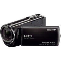 kupit-Видеокамера Sony HDR-CX290E-v-baku-v-azerbaycane