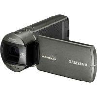 kupit-Samsung HMX-Q100-v-baku-v-azerbaycane