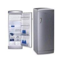 Двухкамерный холодильник Ardo MPO34SHS