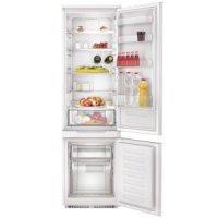 Двухкамерный холодильник Hotpoint-Ariston BCB33AF (RU)