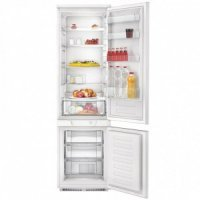 Двухкамерный холодильник Hotpoint Ariston BCB 33 AA F