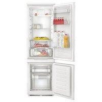 Двухкамерный холодильник Hotpoint-Ariston BCB31AAF