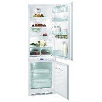 Двухкамерный холодильник Hotpoint-Ariston BCB313 AVEI FF