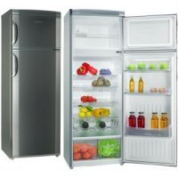 Двухкамерный холодильник Ardo DP36SHY