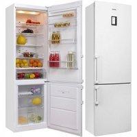 Холодильник Vestel VNF 386 VWE