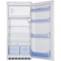 Встраиваемый холодильник Ardo IMP22SA
