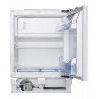 Встраиваемый холодильник Ardo IMP15SA