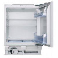 Встраиваемый холодильник Ardo IMP16SA