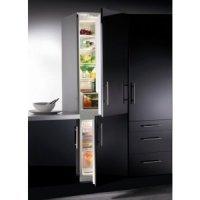 Двухкамерный холодильник Fagor Mastercook LCB-1020 FNF