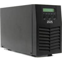 kupit-UPS Powercom ONLINE  MAS-1000 Tower-v-baku-v-azerbaycane