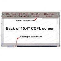 Экран для Ноутбуков 15,4 Lcd  screen