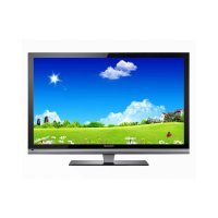 "Телевизор SKYWORTH 32"" HD (32E2000-6M31G)"