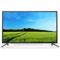 "Телевизор SKYWORTH 32"" HD (32E2000-6M41G)"