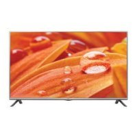 "Телевизор SKYWORTH 40"" HD (40E2000-6M32G)"