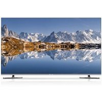 "Телевизор SKYWORTH 43"" HD (43E2000-6M33G)"