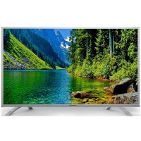 "Телевизор SKYWORTH 43"" HD (43E200A-6M33G)"