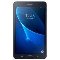 """kupit-Планшет SAMSUNG Galaxy Tab A 7"""" SM-T285 8 GB black 3G-v-baku-v-azerbaycane"""