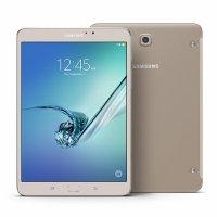 """kupit-Планшет SAMSUNG Galaxy Tab S2 VE 8.0"""" SM-T719 32 GB Gold 3G-v-baku-v-azerbaycane"""
