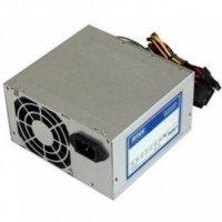 Блок питания 600W PC INTEX (iT-30F2)