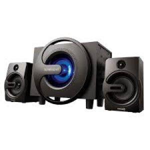 Колонки SoniGear BT Speaker Titan 5 BTMI