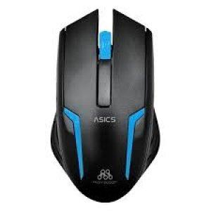 Мышка SoniGear Asic 5 B.Blue