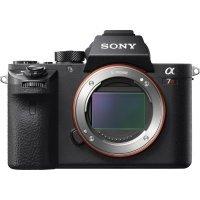 kupit-Фотоапарат Sony ILC-7SM2-v-baku-v-azerbaycane