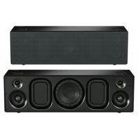 kupit-Speaker Sony SRS-X99-v-baku-v-azerbaycane