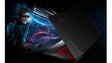 Как выбрать игровой ноутбук в Баку-2015?