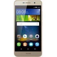 Huawei Y6  Pro DS