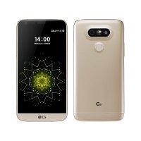 LG G5 SE (H845)