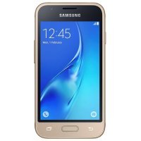 SAMSUNG GALAXY J1 MİNİ J105 DUAL