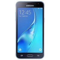 SAMSUNG GALAXY J3 2016 LTE DS