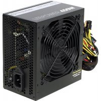 Блок питания Thermaltake Litepower 450W 80plus 230V only (LTP-0450P-2)