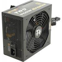 kupit-Блок питания Thermaltake TR2 Bronze 750W ATX 2.3 (TR-750P)-v-baku-v-azerbaycane