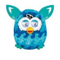 kupit-Furby Boom(Blue)-v-baku-v-azerbaycane
