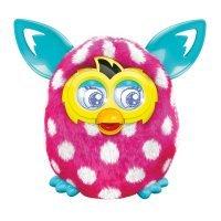 kupit-Furby Boom-v-baku-v-azerbaycane