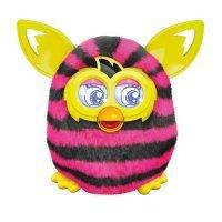 kupit-Furby Boom(Striped)-v-baku-v-azerbaycane
