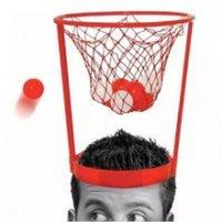 kupit-ИГРА шапка баскетбол для семьи (BASKET GAME)-v-baku-v-azerbaycane