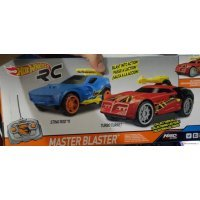kupit-Игра TOY STATE Master BlasterTM R/C (FF with 2 Motors) - 2 Asstd (91810)-v-baku-v-azerbaycane