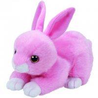 kupit-Подарок мягкая игрушка (Зайчик)-v-baku-v-azerbaycane