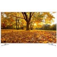"Телевизор Samsung 32"" TV Samsung UE32H6410AUXMS"