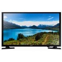 "Телевизор Samsung 32"" TV Samsung UE32J4000AKXRU"